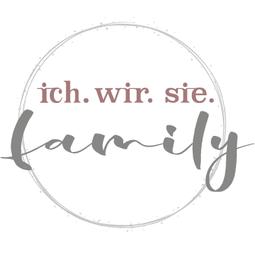 https://ichwirsie-family.at/wp-content/uploads/2020/07/Logo-e1601795145414.png